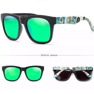 Sunglasses, unisex